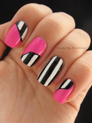 http://arvonka-nails.blogspot.sk/2012/09/zas-znova-pasiky.html
