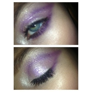 Products Not Listed Below  - MAC Amethyst