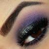 Purple Lust