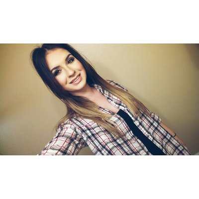Bryanna L.