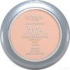 L'Oréal Super Blendable Powder Nude Beige W3