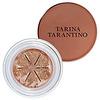 TARINA TARANTINO Sparklicity Pure Bronze