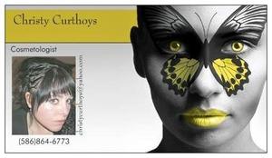 Christy Farabaugh