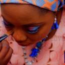 Trad Makeup