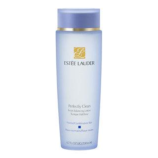 Estée Lauder 'Perfectly Clean' Fresh Balancing Lotion