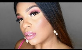 SPRING GRWM | COLLAB WITH MISS JEMIMA