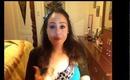 PhillyGirl1124 on YouTube-->Weight Loss Tip + Teavana-PhillyGirl1124 on YouTube!