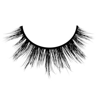 Velour Lashes Doll Me Up
