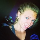 French braids and summer time!