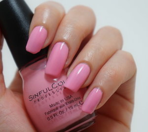 http://www.bellakulture.com/2015/01/sinful-colors-spring-2015-swatches-pink.html