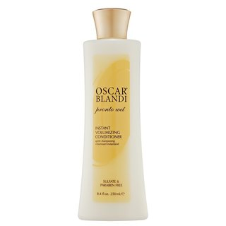Oscar Blandi Pronto Wet Instant Volumizing Conditioner