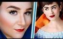 Silver Screen Diamonds: Mirror Mirror - Snow White