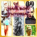 HOW-TO: Hair Bow