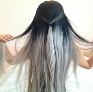 Wish i could pull this off