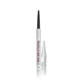 Precisely, My Brow Pencil - 03 Medium Mini