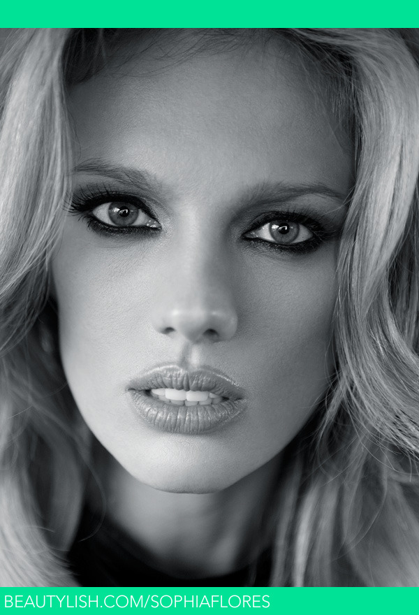 Bar Paly Sophia F S Sophiaflores Photo Beautylish