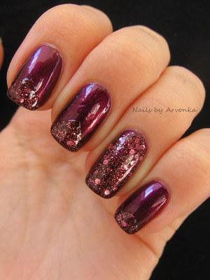 http://arvonka-nails.blogspot.sk/2012/09/trojuholnikova-manikura-po-druhe.html
