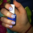 dotty design