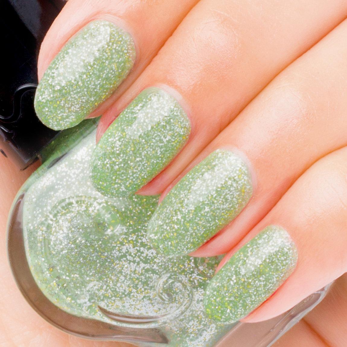 Anna Sui Nail Color L 905