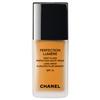 Chanel Perfection Lumière Long-Wearing Flawless Fluid Makeup SPF 10 94 Ambré