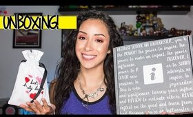 May Sephora Play Unboxing & Influenster Super Mom Vox Box Unboxing