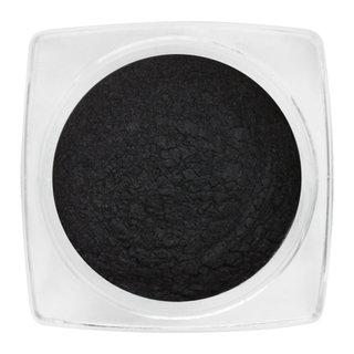 Pearl Powder PP30 Noir