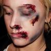 Basic beat up
