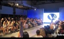 Vlog 9 - Family Time & Fashion Week