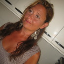 Summer Glow Make-Up