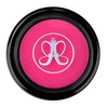Anastasia Beverly Hills Hypercolor Brow and Hair Powder In the Pink