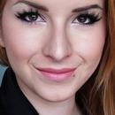 Demi Lovato inspired