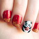 Panda Bears You Gifts