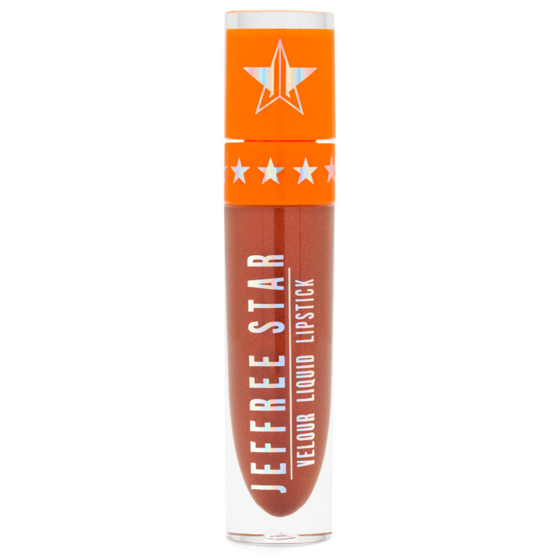 Jeffree Star Cosmetics Velour Liquid Lipstick Fudge Pop