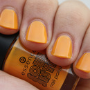 essence chilled orange (soul sista TE)