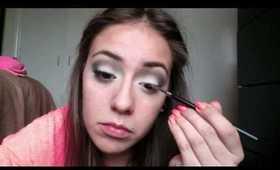 Spring Makeup Trend: Pop of Color!