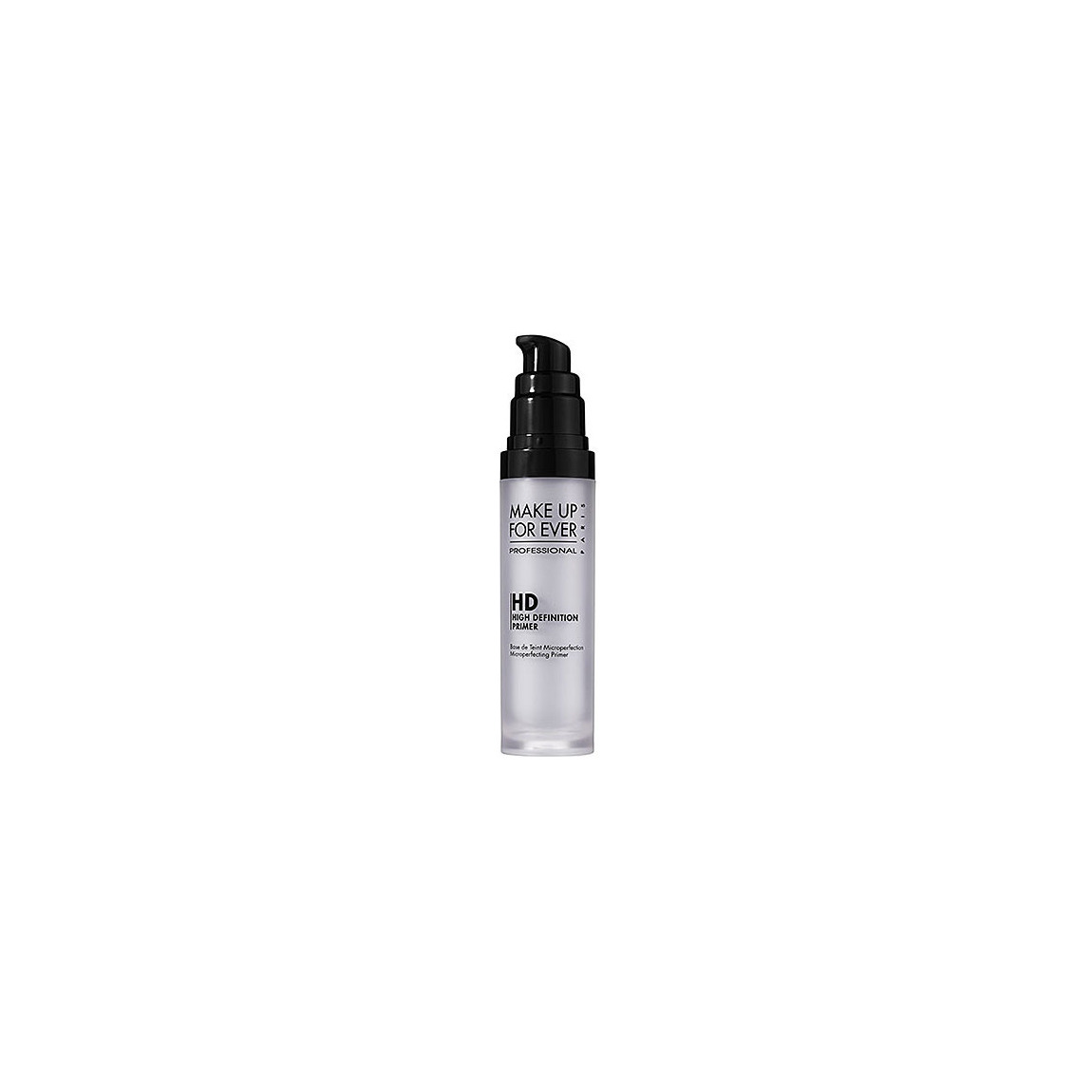 MAKE UP FOR EVER HD Microperfecting Primer | Beautylish