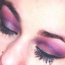 Purple Crease Cut :3