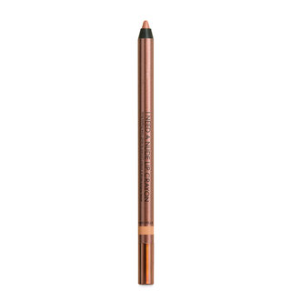 I Need a Nude Lip Crayon NB1 Michelle