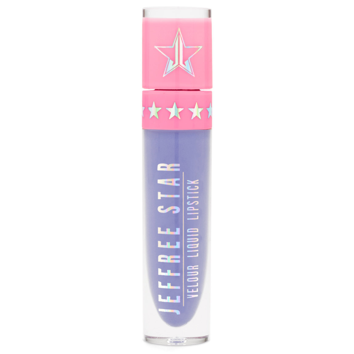 Jeffree Star Cosmetics Velour Liquid Lipstick Diamond