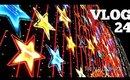 Vlog 24 - Christmas & New Years