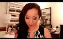 DRUGSTORE MAKEUP HAUL 2013 (NEW PRODUCTS)