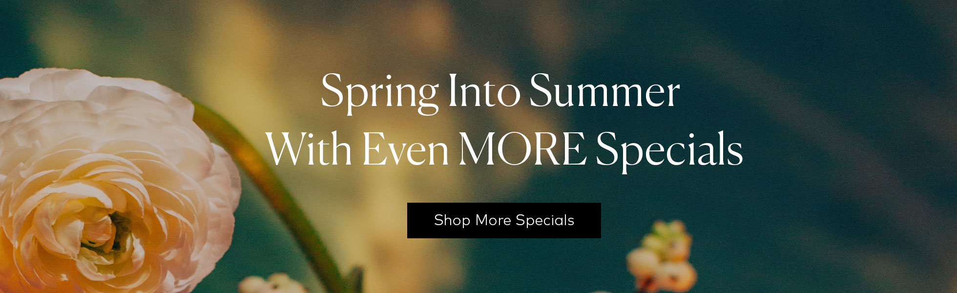 Shop more specials during the Beautylish Spring Into Summer Sale Event