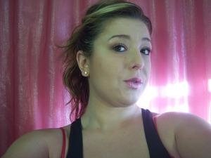 http://mindbodybeauty.blogspot.com/2012/06/15-breezy-bronze-face-makeup.html