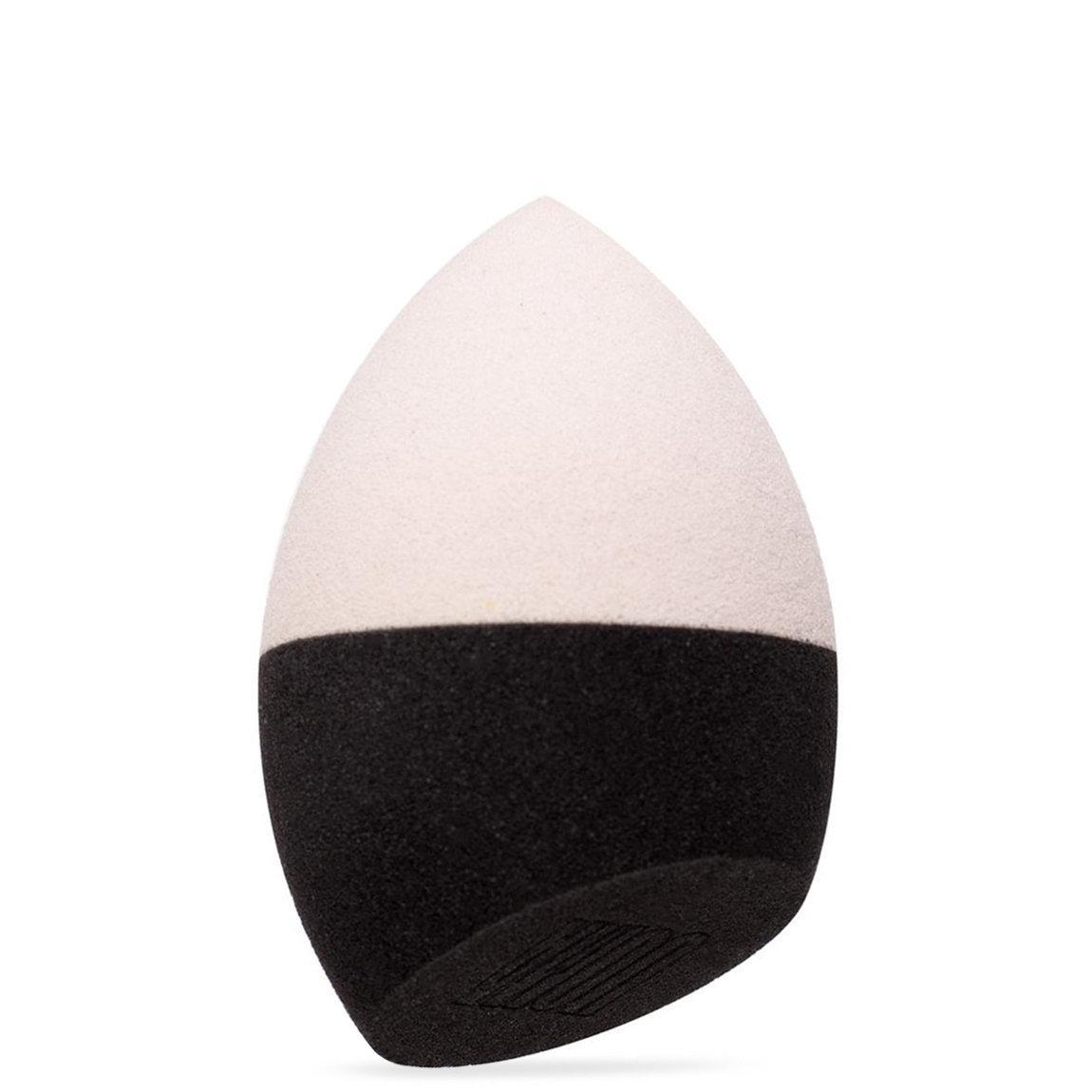 UOMA Beauty Big Head! Dual Density Sponge alternative view 1 - product swatch.