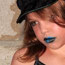 Fun Lips