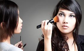 Counter Confidential: Beauty School Dropout