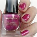 Max Factor #12 Pink Diva
