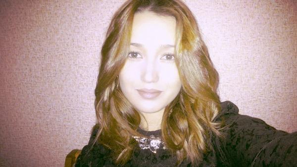 Anastasiya N.