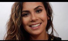 Tutorial | Kylie Jenner Inspired Makeup Tutorial