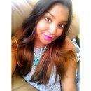 Pink Lips !💝